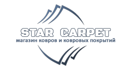 Star-carpet