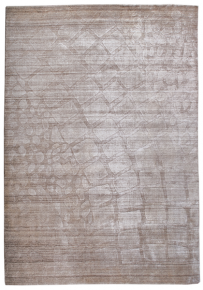 Ковер Carving wool HL-367-NATURAL-BEIGE (Индия)