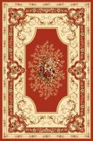 российские ковры, московские ковры