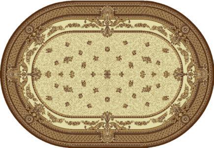 купить молдавский ковер, ковры молдова