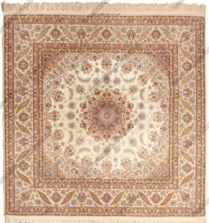 Ковры из Ирана, иранские ковры