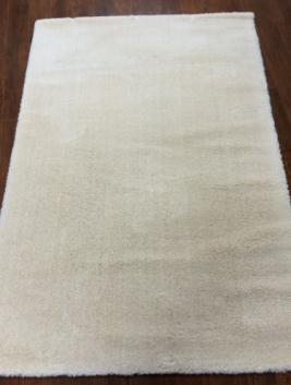 турецкие ковры купить, купить турецкий ковер, ковры из Турции